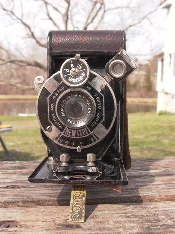 File:Z99 orient New Type Walter, Unknown camera 1920 001.jpg