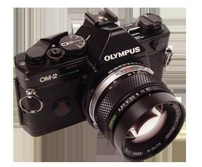 File:Thumb-olympus.png