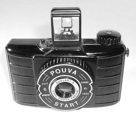File:Pouva first model.jpg