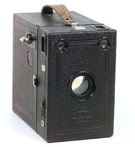 File:54 15 1928 version.jpg