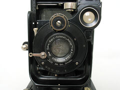 Ica-Halloh-506 2