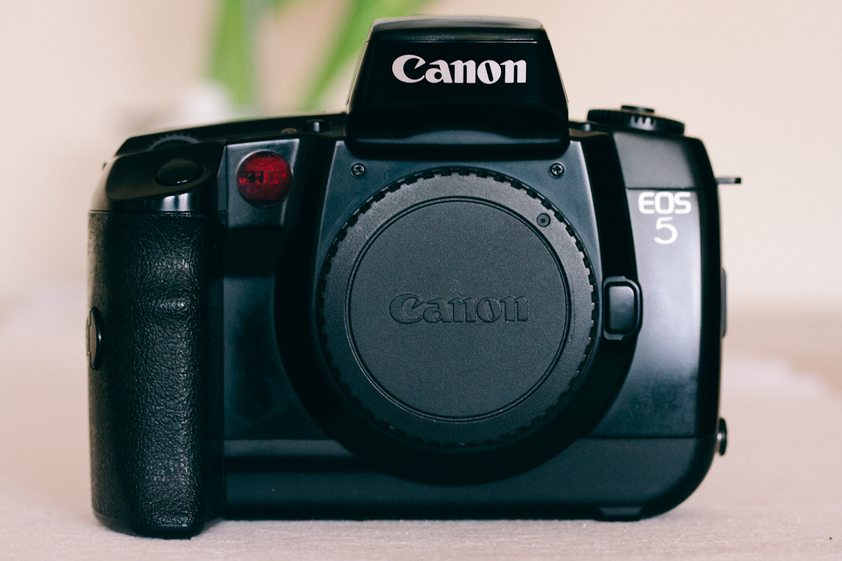 canon eos 5 camerapedia fandom powered by wikia