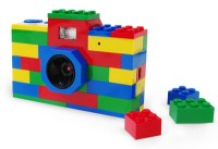 File:LEGO Camera.jpeg