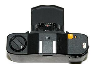 Minox35GT-Top-02