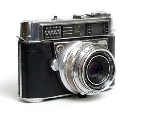 Kodak Retina Automatic II 03