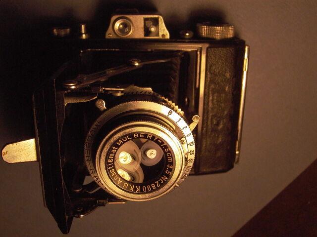 File:Z99 Semi Mulber ll 003.jpg