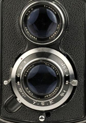 File:Yashicaflex A-II detail.jpg