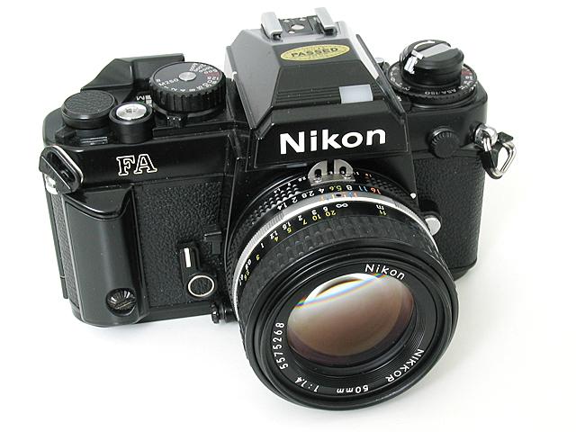 File:Nikon FA 5356060 1.jpg