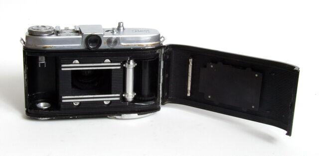 File:Kodak Retina Ib 08.jpg