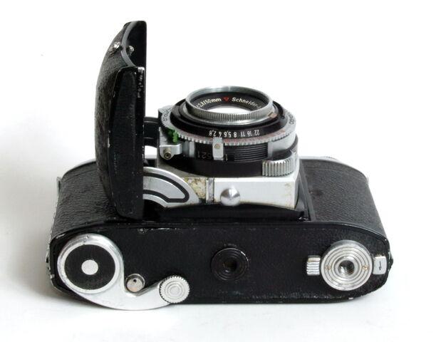 File:Kodak Retina Ib 05.jpg