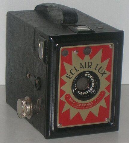 File:CORONET-TIRANTY--ECLAIR-LUX--1950-.jpg