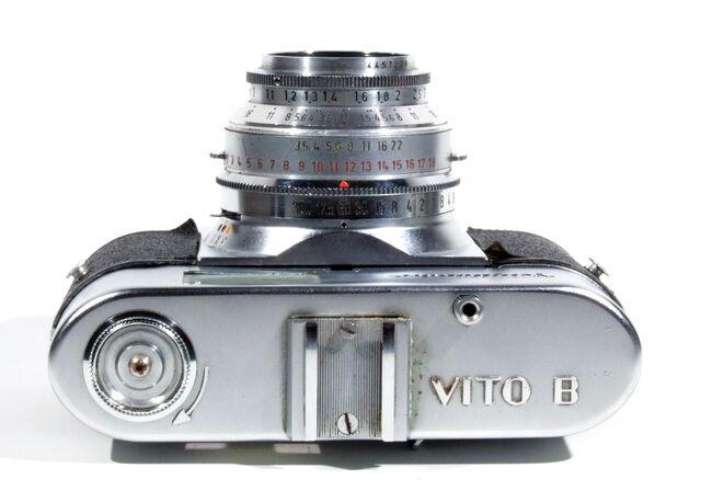File:Voigtländer Vito B 06.JPG