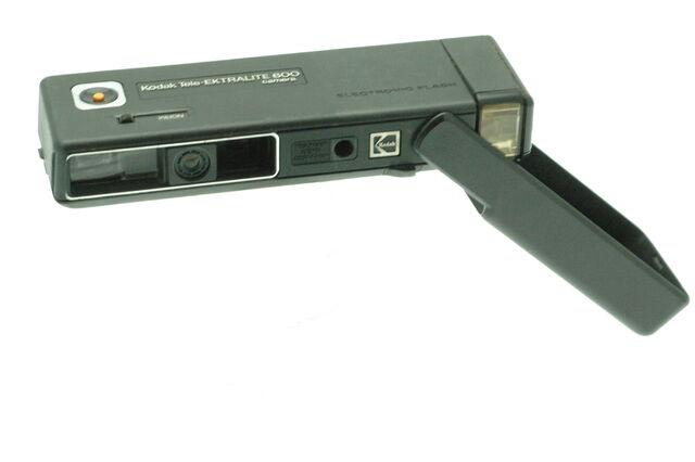 File:Tele ektralite 600.jpg