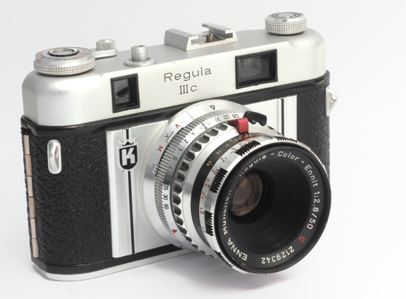 File:Regula IIIc.jpg