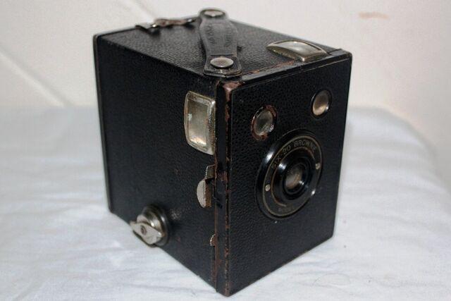 File:Model 4.jpg