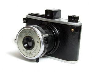 Kodak Duex 02