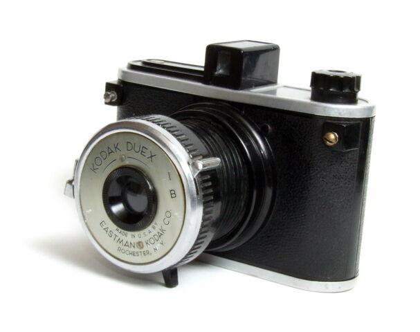 File:Kodak Duex 02.jpg