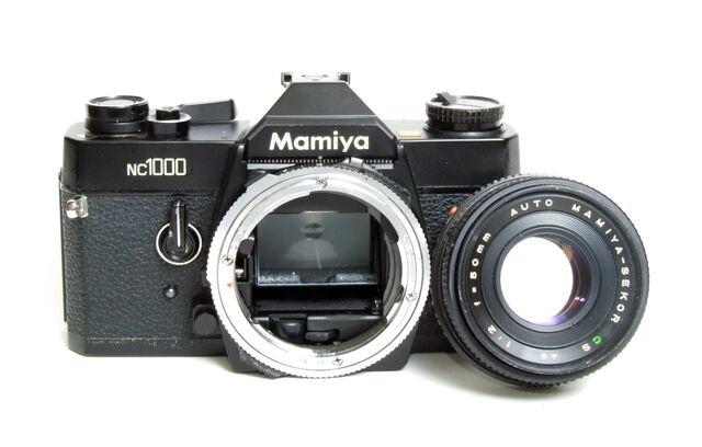 File:Mamiya NC1000 08.jpg