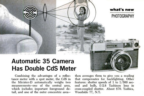File:Yashica D - Double CdS Meter Camerapedia.png