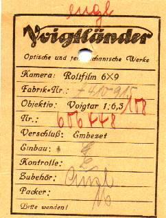File:Voigtl1.jpg