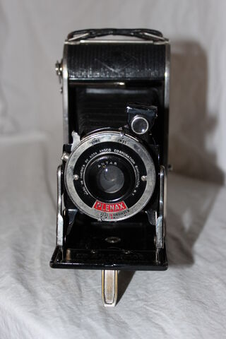 File:Cameras 020.JPG