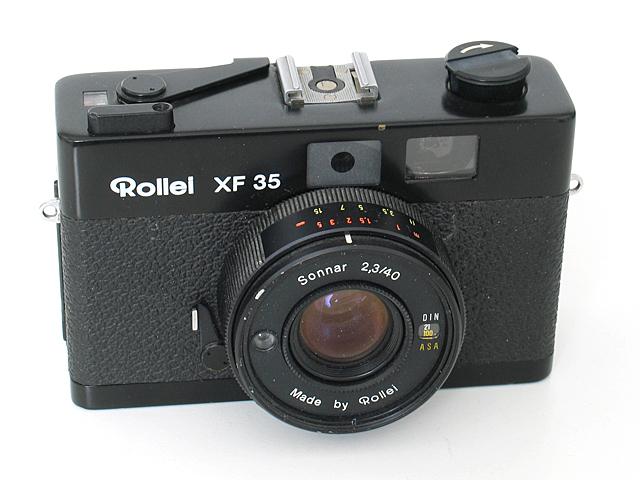 File:Rollei XF 35 1.jpg