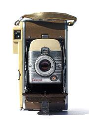 Polaroid HDR2