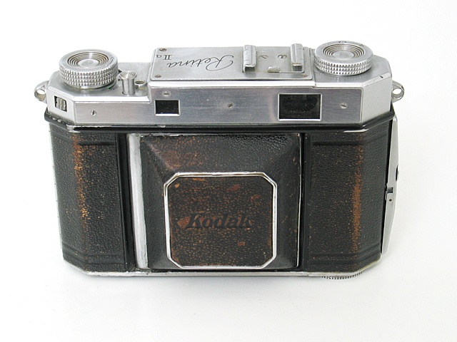 File:Kodak-Retina-IIa-Type-150 319483K 4.jpg