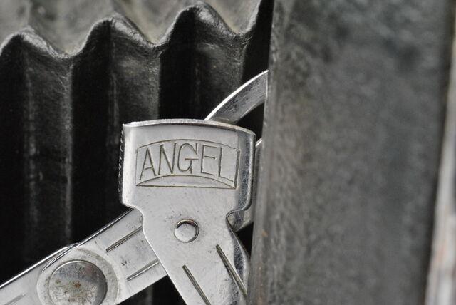 File:Angel 12.JPG