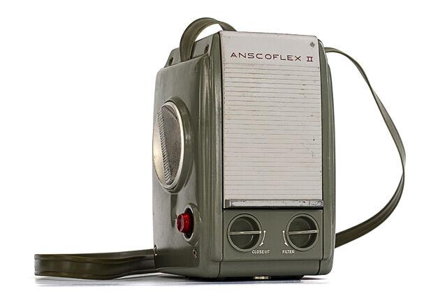 File:Anscoflex.jpg