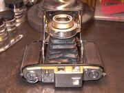 Z99 Green camera Works 6x6 folder 002