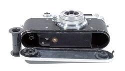 Zorki-5 10