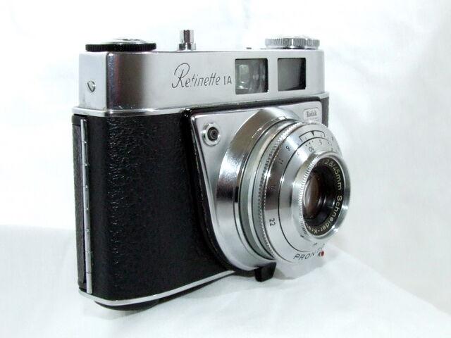 File:Kodak Retinette IA 02.jpg