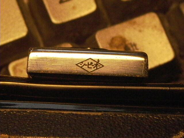 File:Z99 katakana marked camera viewfinder.jpg