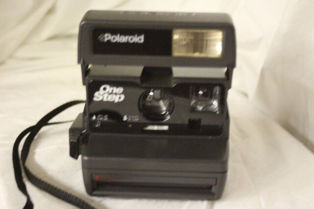 File:Cameras 062.jpg