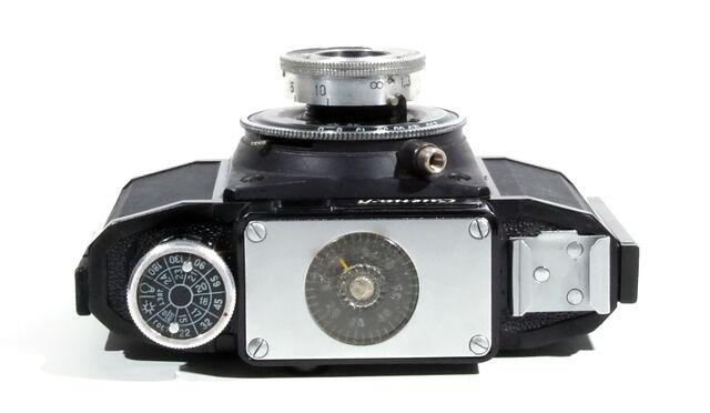 File:Smena-M 06.JPG