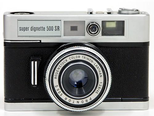 File:Dacora Super Dignette 500 SR gross.jpg