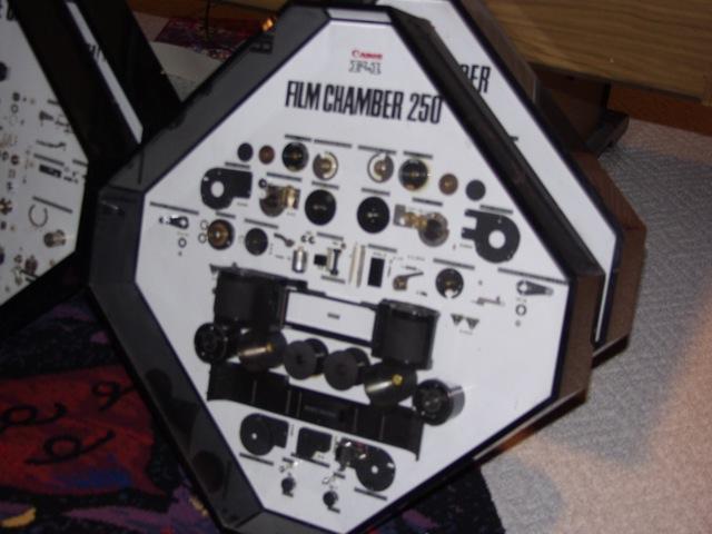 File:Film chamber.jpeg