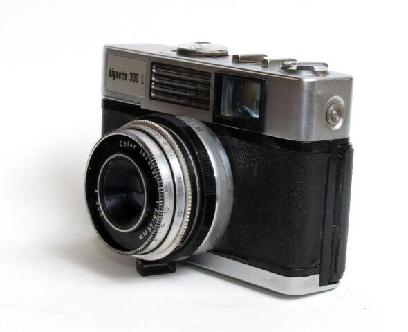 File:Dacora Dignette 300 L 03.jpg