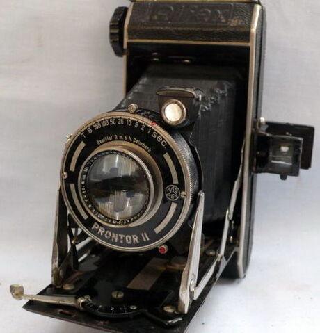 File:Rifax 1936.jpg