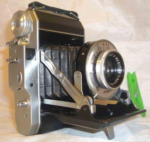 File:P1280586.JPG
