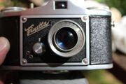German cameras 051