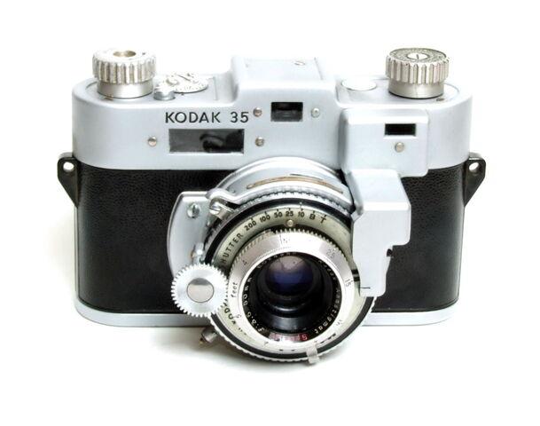 File:Kodak 35 01.jpg