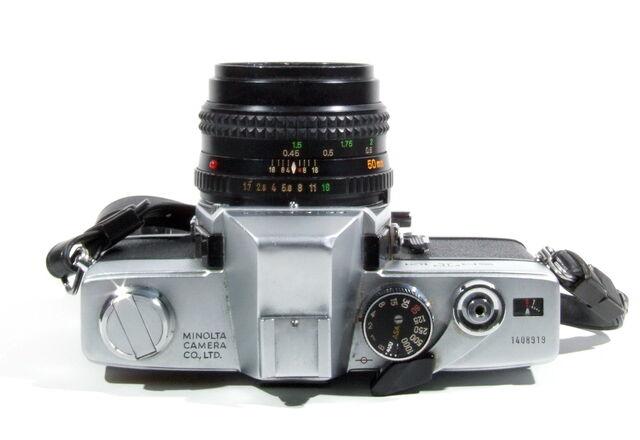 File:Minolta SR-T 101 20.JPG