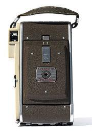 Polaroid HDR3