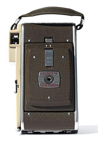 File:Polaroid HDR3.jpg