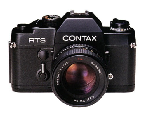 File:Contax-RTS.jpg