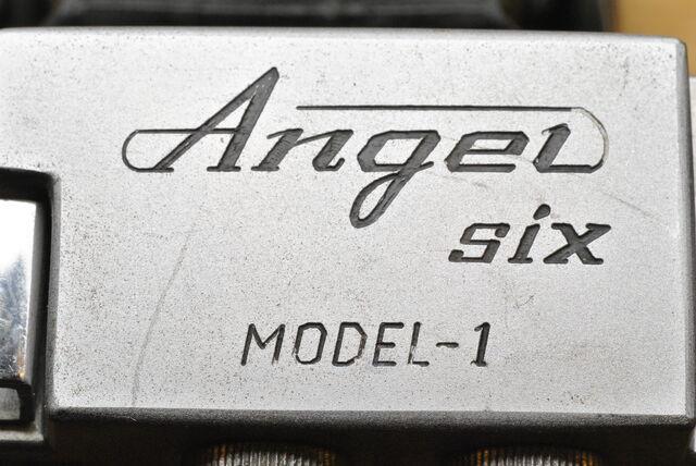 File:Angel 02.JPG