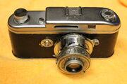 Cameras 178