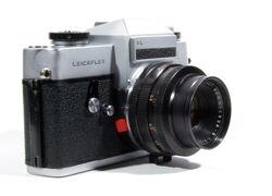Leicaflex SL 11
